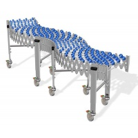 385flexy_conveyor