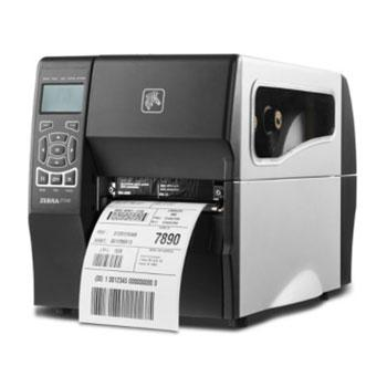 label-printers-zebra-cat