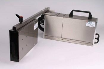 Hight resolution printhead PR72