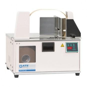 ATS-CE banding machine