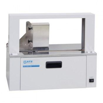 ATS-MS 420S banding machine