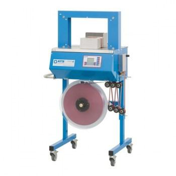 ATS US-2000 AD Ultra-sonic banding machine
