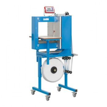 ATS US-2000 AD-V Banding machine