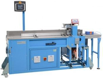 Automatic banding machine ATS US-2000 PIC