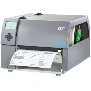 Label Printer A8+